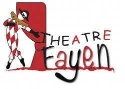 Théâtre Fayen à Fay de Bretagne.