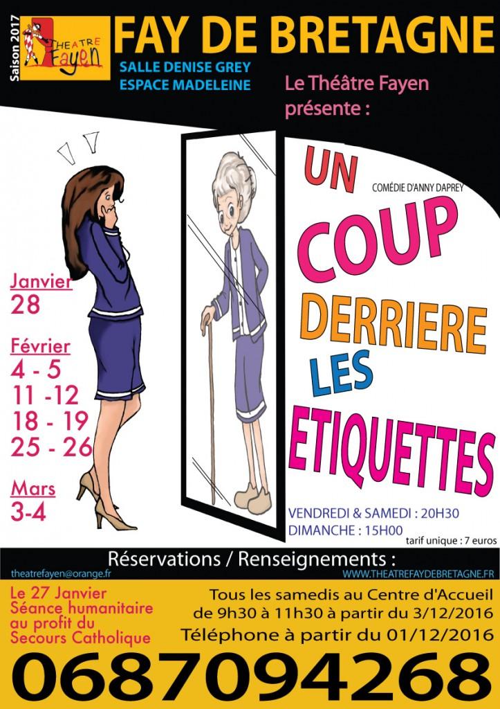 theatre-fay-de-bretagne-44130-affiche-2017